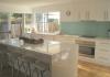 Quick Kitchens
