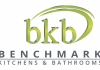 Benchmark kitchens & fitouts