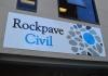 Rockpave Civil