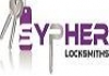 Sypher Locksmiths