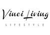 Vinci Living