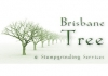 Brisbane Tree & Stumpgrinding Service