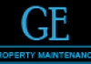 G E Property Maintenance