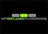 VP Deluxe Flooring