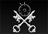 Sapphire Coast locksmiths