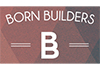 Born Builders Pty Ltd