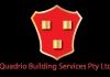 Quadrio Building Services Pty Ltd