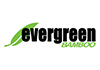 Evergreen Bamboo Aust Pty Ltd