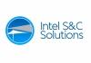 Intel Shade Solutions