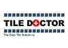 Tile Doctor