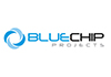 Blue Chip Projects