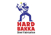 Hard Bakka - Steel Fabrication