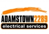 Adamstown Electrical