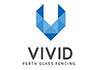 Vivid Glass Fencing