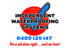 Independent Waterproofing systems