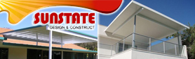 Sunstate Design & Construct