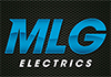 MLG Electrics