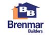 Brenmar Builders