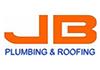 JB Plumbing & Roofing