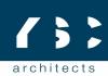 YSC ARCHITECTS
