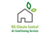 WA Climate Control