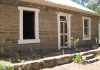 Asbestos Removal Services SA