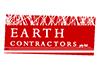 Earth Contractors