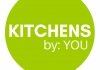 Kitchens By You