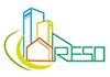 RESO Scaffolding