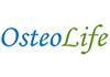 OsteoLife