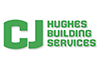 CJ HUGHES BUILDING SERVICES