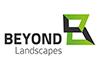 Beyond Landscapes