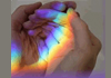 Click for more details about Rainbow Connextions Reiki Healing - Reiki Treatments