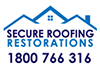 Secure Roofing Restorations