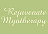 Click for more details about Rejuvenate Myotherapy