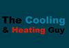 The Cooling & Heating Guy