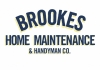 Brookes Home Maintenance