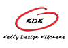 Kelly Design Kitchens