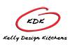Kelly Design Kitchens