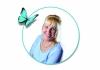 Inner Stillness- Integrative Wellness Practise