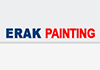 Erak Painting Pty Limited