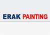 Erak Painting Pty Limited