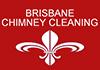 Brisbane Chimney Cleaning