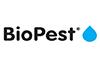 BioPest Australia P/L