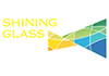 Shining Glass Pty Ltd