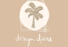 Design Divine & Construction