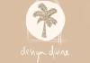 Design Divine & Construction