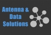 Antenna & Data Solutions