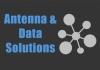 Antenna & Data Solutions