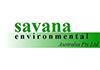 Savana Environmental Australia Pty Ltd